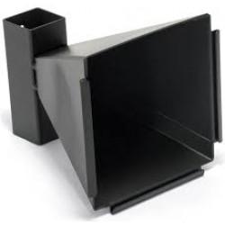 14cm Funnel Trap
