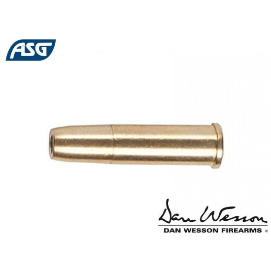 Dan Wesson Shells