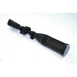 AGS Cobalt 6-24x50 IR SF