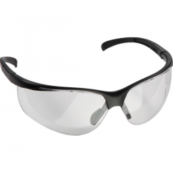 Umarex Combat Zone Clear glasses