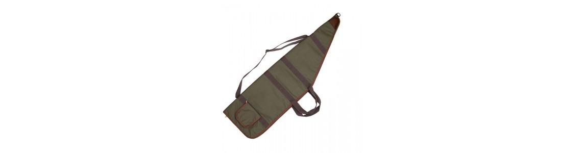 Gun Bags
