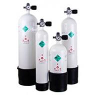 Air Bottles