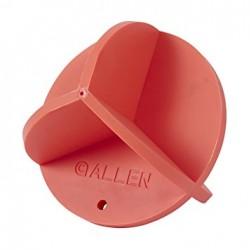 Allen Holey Roller