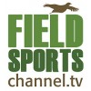 Mention on Field Sports TV YouTube Channel