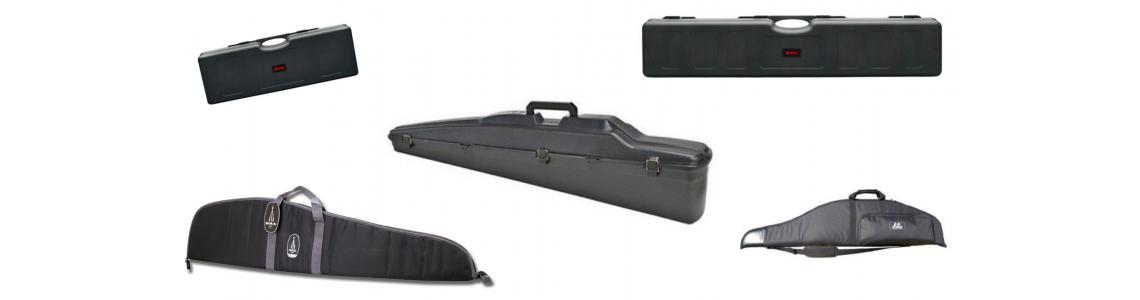 Gun Bags / Cases