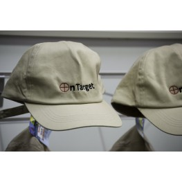 OnTarget Hat