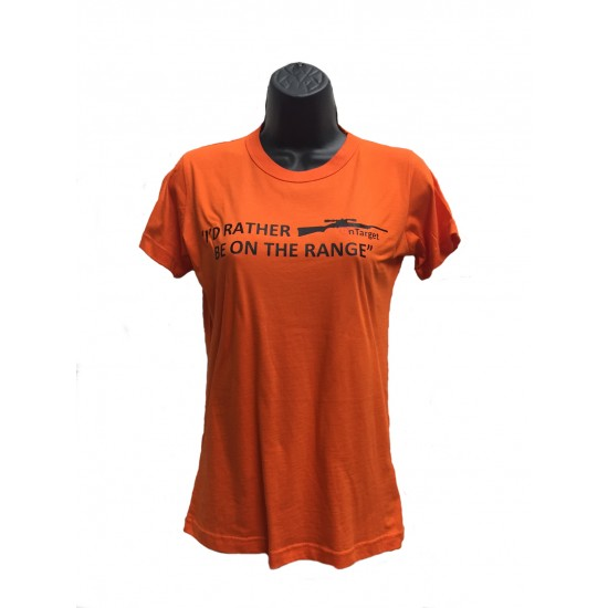 OnTarget T-Shirt