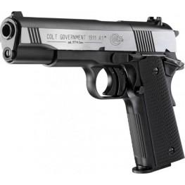 Colt 1911 Dark Ops