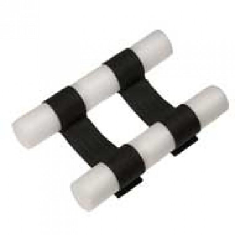 air cylinder anti roll kit