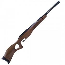Diana Target Hunter 470