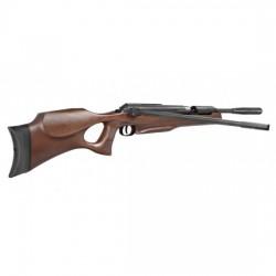 Diana Target Hunter 56