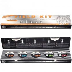 Field Kit .22
