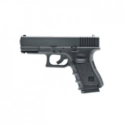 Glock P17 BB