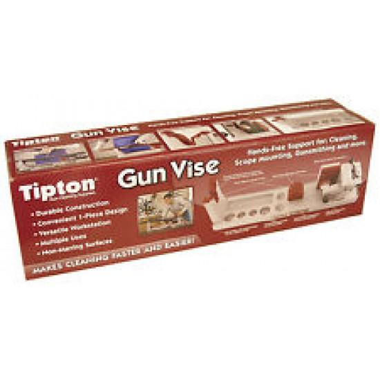 Gun Vise Pro