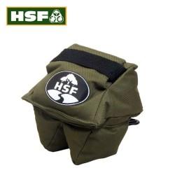 HSF Rear Bag