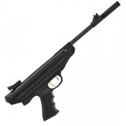 Hatsan Spring Pistol Mod 25