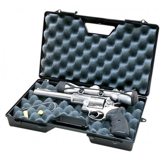 Pistol Case Lrg