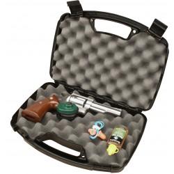 Pistol Case Ex-Lrg