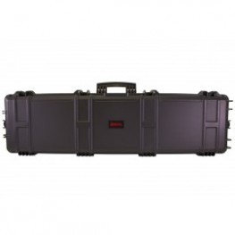 Nuprol Hard Case Long