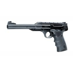 Browning Buck Mark URX