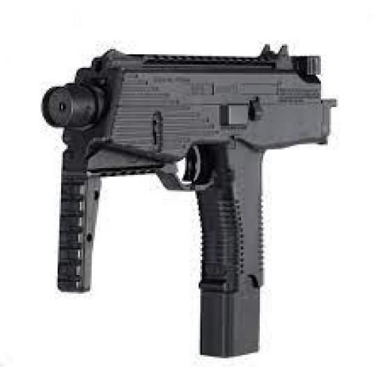 Gamo MP-9 Blowback