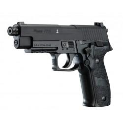 Sig Sauer P226 Black