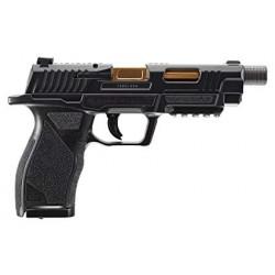 SA 10 Dual Ammo
