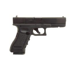 Glock P17