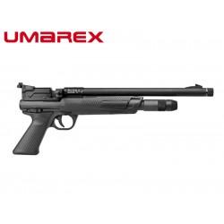 Umarex RP5