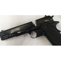 Colt 1911 Black (S/H)