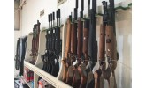 Pre-Owned Air Rifles