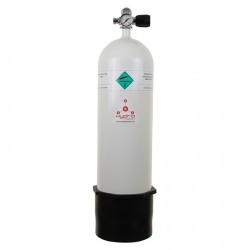 12 ltr Air Bottle complete