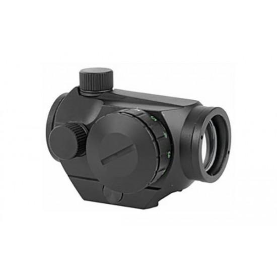 Konus SightPro Automatic 2.0