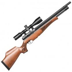Air Arms S510 Carbine Beech