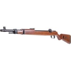 Mauser K98 PCP