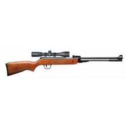 SMK DB3 Wood
