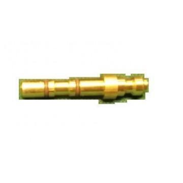 SMK PR900W Fill Probe