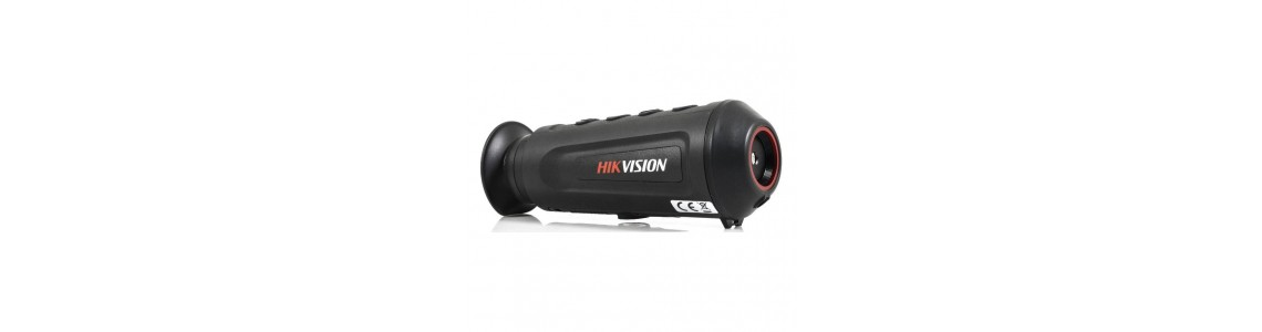 Night Vision & Spotters