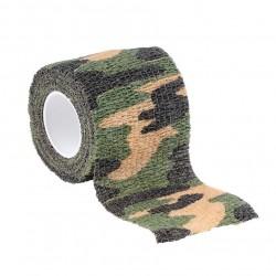 Stealth Tape