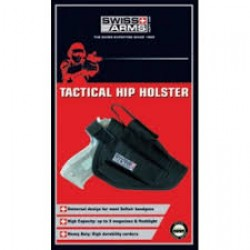 Tact. Hip Holster
