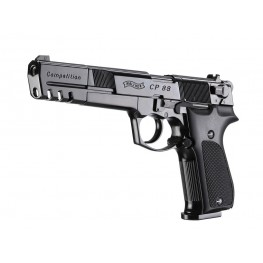 Walther CP88 Competition