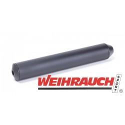 Weihrauch Moderator
