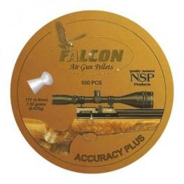 Falcon .177