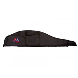 Air Arms Bag