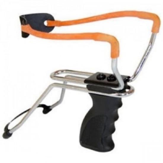 Deluxe Adjustable Slingshot