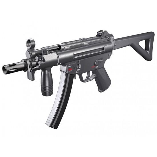H&K MP5K-PDW