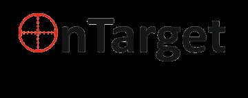 OnTarget Range
