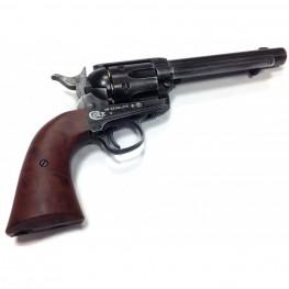 Colt Peacemaker Antique