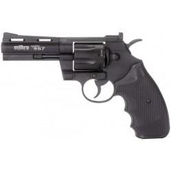 """Milbro 4"""" Revolver"""