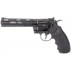 """Milbro 6"""" Revolver"""